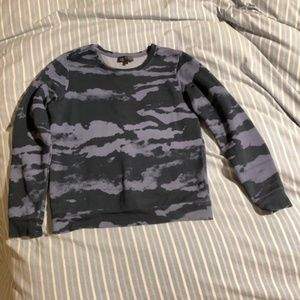 APC Snuggly Sweatshirt